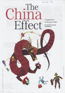 China effect LJ cover