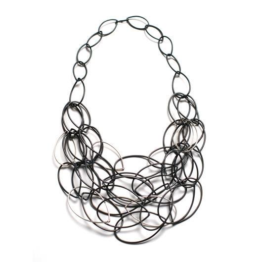 Line Art Jewellery : Line jewelry art diva