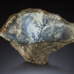 Plume agate, courtesy Indus Valley Commerce.